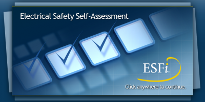 Electrical-Safety-Self-Assessment